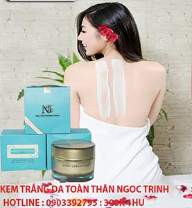 https://myphamngoctrinh.com/kem-trang-da-body-chong-nang.html